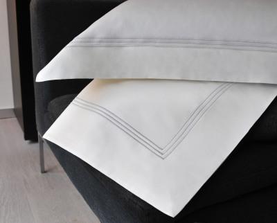 BED | BATH | TABLE LINEN