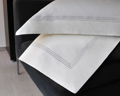 BED | BATH | TABLE LINEN