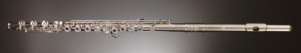 DZ-700 Di Zhao Flute