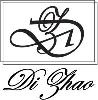 Di Zhao Flutes logo