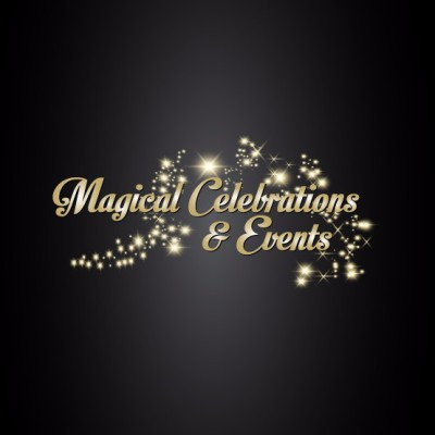 Magical Celebrations & Events Wedding Planning, Event Design and Photo Booths, Magical Celebrations and events, magical celebrations & Events, Magical Celebrations, wedding planner services