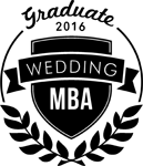 Wedding MBA, Wedding Planner, Photo Booth, 360 Booth