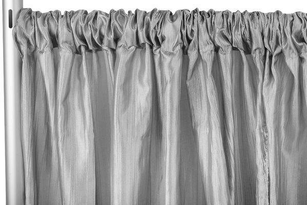 Silver/Grey Backdrop