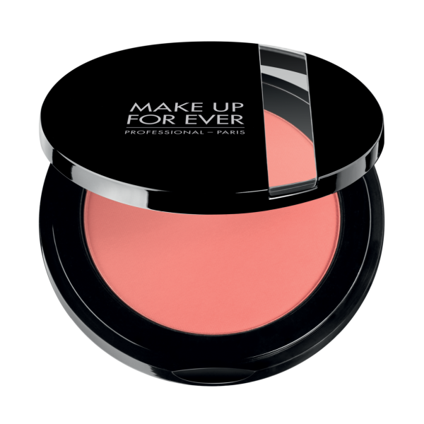 MAKE UP FOR EVER – SCULPTIN BLUSH POWDER
