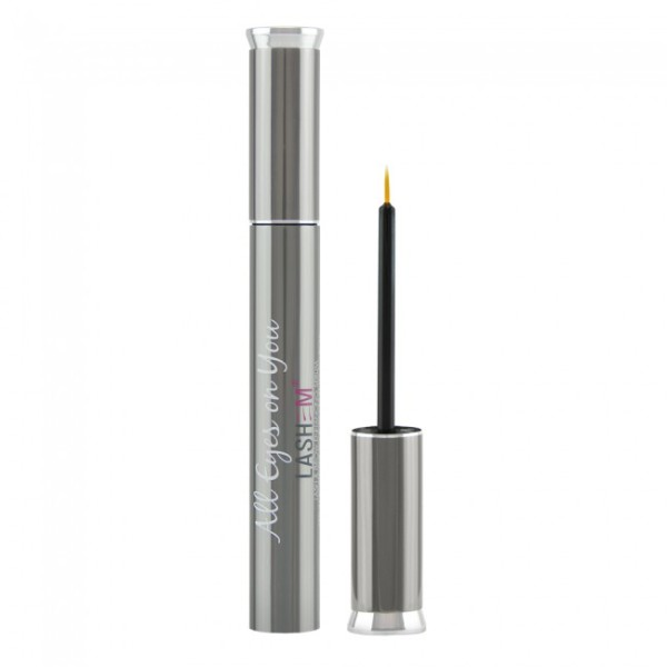 MEASURABLE DIFFERENCE – ALL EYES ON YOU EYELASH & BROW ENHANCING SERUM