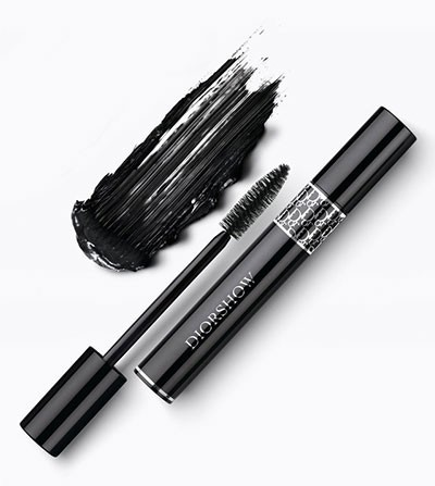 DIOR – DIORSHOW MASCARA WATERPROOF