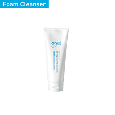 Atomy Foam Cleanser
