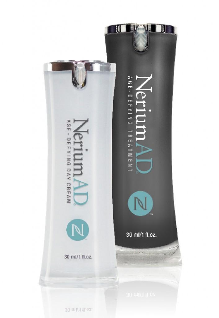 Nerium AD Day and Night Cream