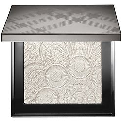 BURBERRY SPRING SUMMER 2012 RUNWAY PALETTE