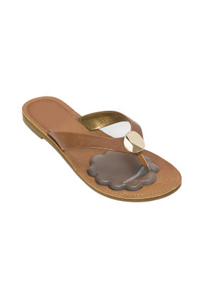 Technogel Tip Toes for Flip Flops $8.95