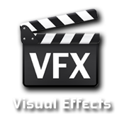 Breaking down VFX requirements and working with our strategic partners to executive theatrical quality VFX