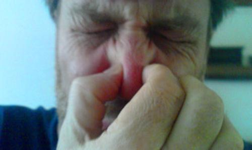 Cara menghilangkan bau badan dengan bahan alami