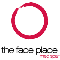 The Face Place Video Testimonial