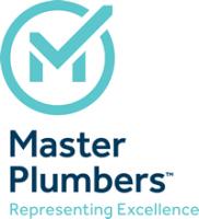 Master Plumbers Video Testimonial