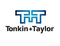 Tonkin + Taylor Video Production