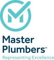 Producing strategic safety videos for Master Plumbers New Zealand