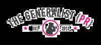 The Generalist PR