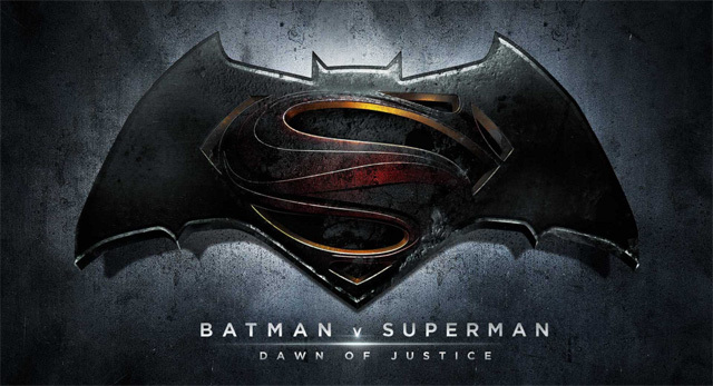 Batman v Superman : Dawn of Justice is Cool Because...