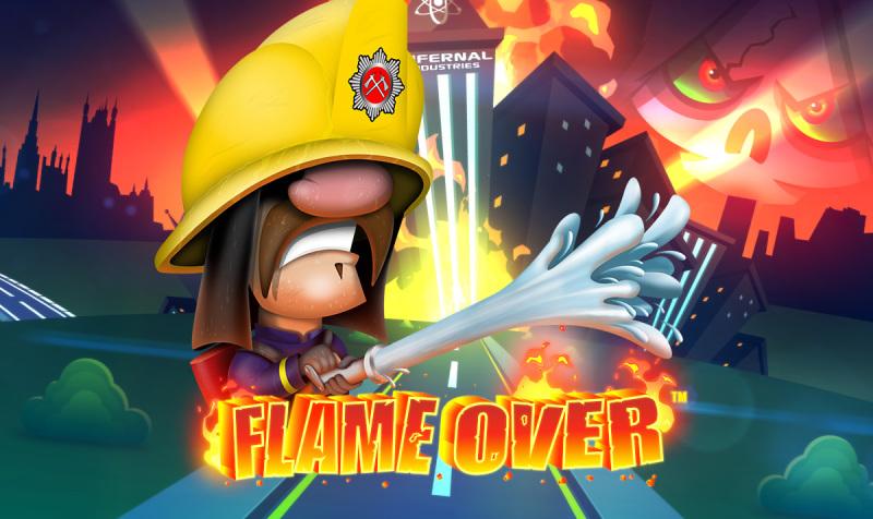 Image courtesy of flameovergame.com