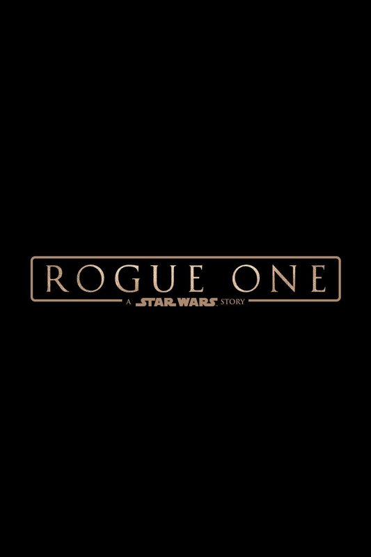 Star Wars : Rogue One  TEASER TRAILER!