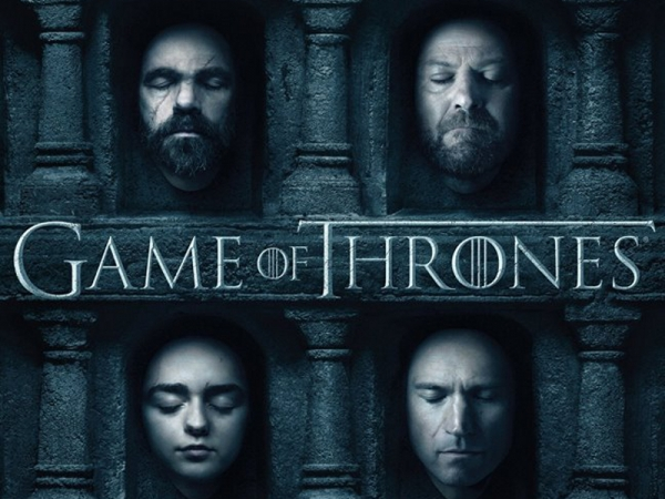 Game of Thrones - Season 6 episode 1 review *SPOILERS*