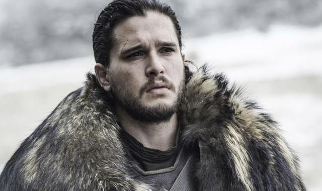 Game of Thrones season 7 has been pushed back.