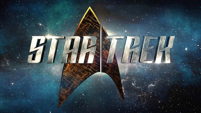 Netflix to Be Exclusive International Home to New 'Star Trek' Series