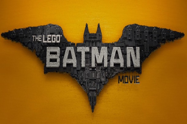 The Lego Batman trailer is exactly what we were hoping for