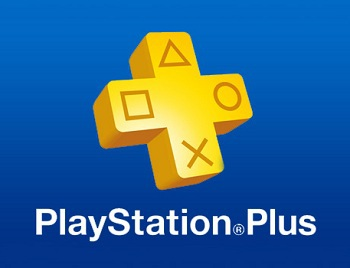 Playstation Plus free games for September!