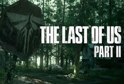 The Last of Us Part II is real!