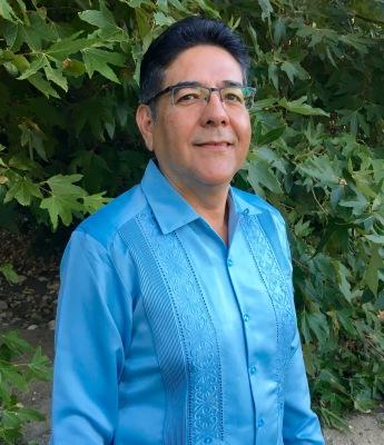 Dr. Jose Cardenas