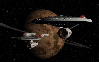 Task force on departure
