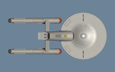 USS Paul Dirac