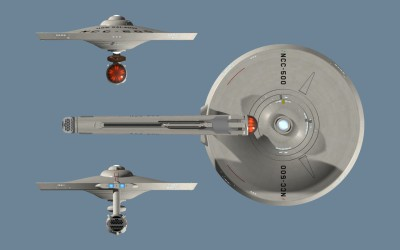 USS Saladin