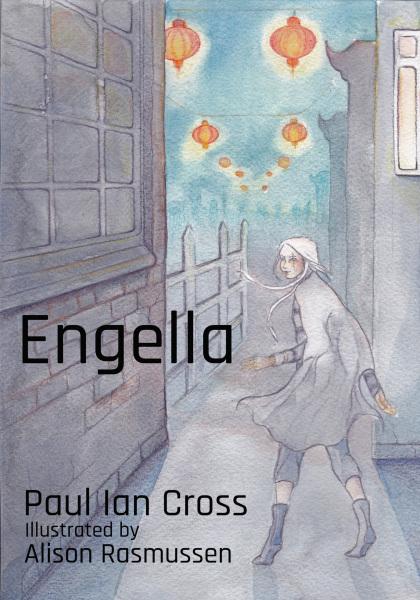 engella