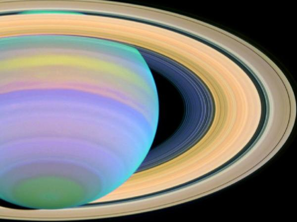 saturn paul ian cross