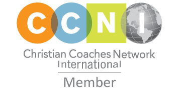 CCN International Member Badge