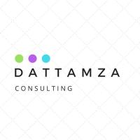 Dattamza