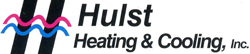 Hulst Heating & Cooling, Inc.