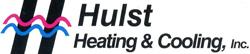 Hulst Heating & Cooling, Inc.