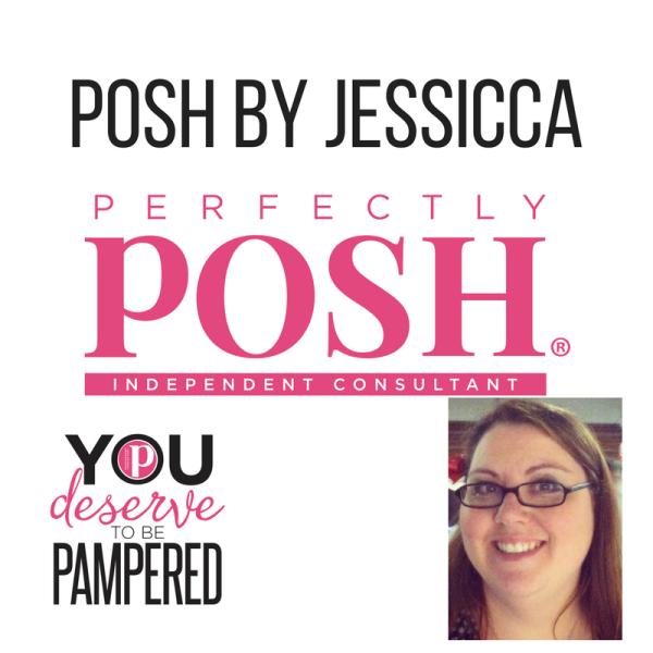 Posh by Jessica