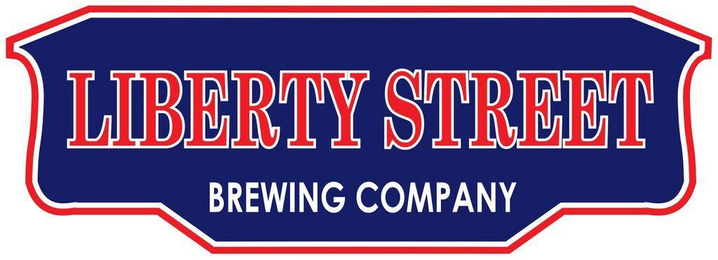 Liberty Street Brewing Company