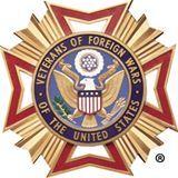 VFW Post #1136