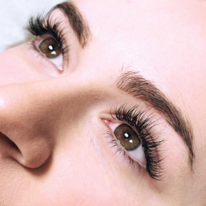 Style: Eye Opener Type: Classic