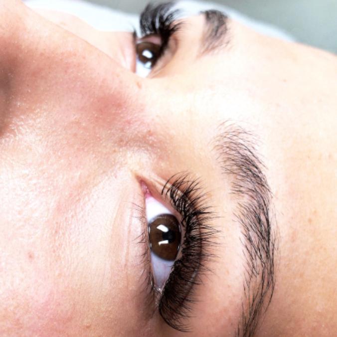 Style: Eye Opener Type: Volume