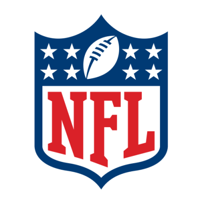 nfl players