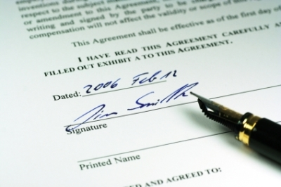 contracts, negotiations, crown endeavors, crown endeavors sports agency, john maghamez agent, john maghamez attorney