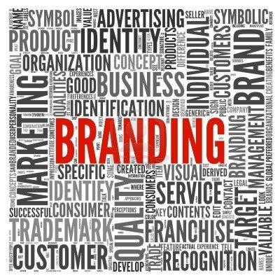Branding & Public Relations