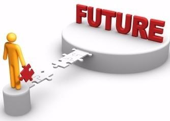 Career Management/Post-Career Planning