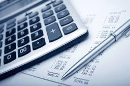 Legal, Financial & Tax Counseling